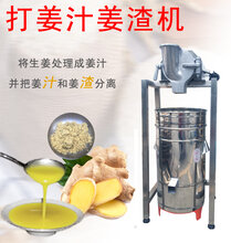 生姜洗发水打汁机,姜汁机图片