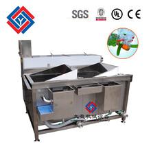 广州多功能啤水机价格肉类加工洗血水机图片