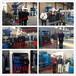 多功能护坡砖机丽江专业供应厂家,最低的彩色植草砖机价格