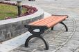 防腐木休閑椅,木質座椅,公園座椅樹圍椅
