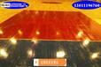 桐乡市运动地板,体育馆运动木地板