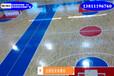 庆阳市室内体育场地板,羽毛球木地板