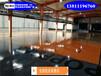 比赛训练专业地板欧氏篮球木地板_运动木地板翻新
