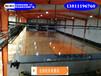 济宁市运动木地板资质_羽毛球地板