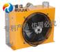 睿佳机械供应液压油散热器RJ-458大流量专业选型