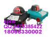 雙作用氣動執行器鋁合金ARS-200PA/ATS-220普通限位器電感有源接近開關