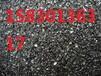 沧州金刚砂规格F14南皮棕刚玉喷砂用途