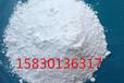上海滑石粉上海长宁滑石粉成分上海滑石粉用途