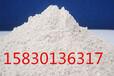 北京滑石粉/顺义滑石粉价格/顺义滑石粉用途/顺义滑石粉厂
