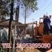 湖北省混凝土搅拌拖泵一体机-可网上实时报价查询