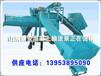 重庆市砂浆细石混凝土泵程序管理器进口配置