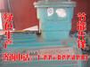 贵州省黔南州细石混凝土泵管整体移动方便
