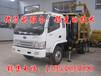 云南省普洱市搅拌拖泵厂家让客户买的安心