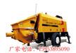 江西矿建混凝土湿喷机功率解决工人紧张问题