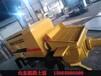 湘潭韶山-小型大骨料混凝土泵-货到付款更放心
