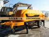 江门蓬江-细石混凝土输送泵-买泵用泵一站式服务