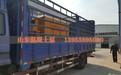 鹤岗绥滨-矿用混凝土泵价位-查看热门输送泵