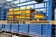 福建福州連江縣油泥處理輸送泵,替換傳統施工方式