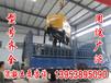 陜西漢中南鄭縣小型混凝土輸送泵價格,澆筑速度就是快