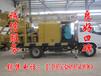 江蘇無錫溧陽防爆混凝土泵,超低出廠價