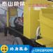 邯鄲臨漳縣衡山礦用混凝土泵,施工專用設備
