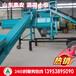 滄州東光縣泰安40泵廠家,了解新型號請致電
