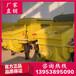 慶陽合水縣防爆混凝土輸送泵,送料快泵送快