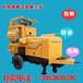興安盟阿爾山細石混凝土泵價格,廠家實時報價