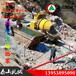 湖北黃州農村用柴電攪拌車載泵,新款泵型