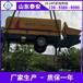 黑龍江通河小型細石混凝土泵,打造百年品牌