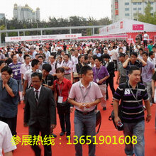 2018年上海第10届锂电池展览会(上海锂电展)