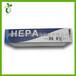 高效净化机HEPA厂家批发空气净化过滤