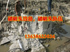 武汉东西湖破桩头价格,机器破桩头施工价格