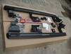 16款保时捷卡宴电动踏板;保时捷卡宴高性价比电动踏板