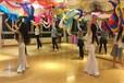 天河冼村中国舞、形体舞、拉丁、爵士、肚皮舞、瑜伽培训班