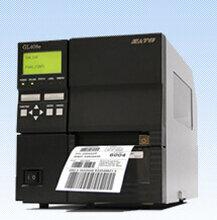 日本佐藤工业条码打印机CZ408CZ412维修图片