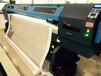 新型环保墙纸水性乳胶墨水直印设备方案