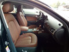 長沙汽車包真皮座椅奧迪A4LA6L座椅包真皮汽車真皮內飾改裝