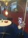 松原广东中山中空灯具厂家批发商场中庭2016新款吊灯厂家批发创意卖场天棚LED火花球满天星空灯