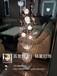 秦皇岛广东中山新款MoooiRaimond烟火花led圆球满天火星球灯酒店大堂KTV大厅吊灯花火LED吊灯价格批发价格厂家