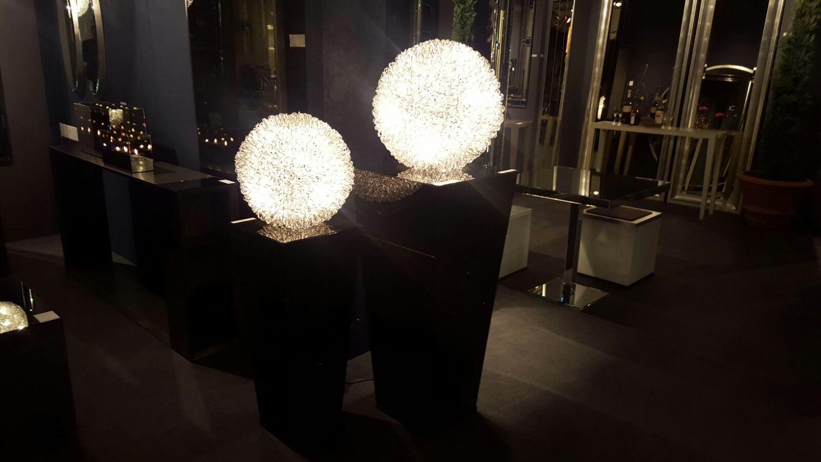 LED创意时尚吊灯规格灯具工厂批发圆球灯厂家圆球灯批发价格圆球吊灯价格优质圆球灯不锈钢圆球灯星星球吊灯星空圆球灯厂家