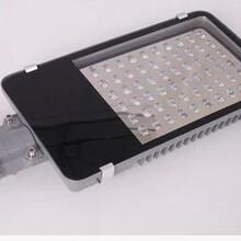 LED路灯头厂家直销工程首先防水路灯图片