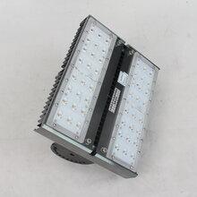 LED路灯采用飞利浦核心模组广场庭院灯泛光球场灯图片