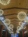 花火球大厅吊灯重庆售楼部花火球大厅吊灯样板房花火球大厅灯具定制艺术吊灯批发价格大厅吊灯