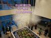 光立方大堂新款光立方灯大厅创意艺术光立方灯具工厂铭星灯饰专业定制售楼处LED光立方