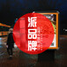 餐飲logo商標設計龍華餐飲logo商標設計寶安龍華餐飲logo商標設計