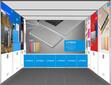 福永品牌全案策劃設計-微型VI設計-LOGO設計-海報設計圖片