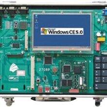 SKC-28R嵌入式教学实验系统图片