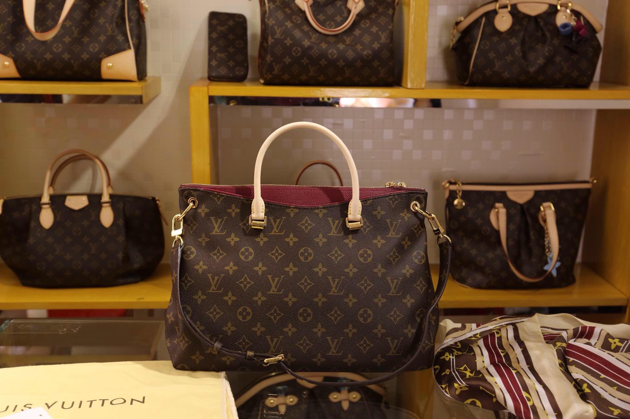 国际顶级奢侈品牌箱包皮具专柜复刻原单品质