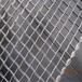玻璃烤花網帶A玻璃烤花網帶廠家A玻璃烤花網帶定制